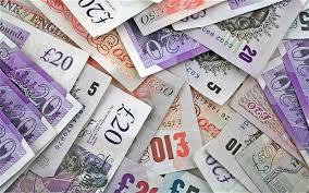 cash telegraph.co.uk