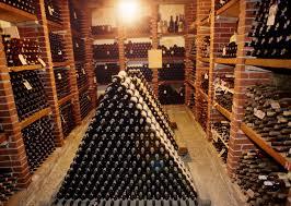 winefollycom
