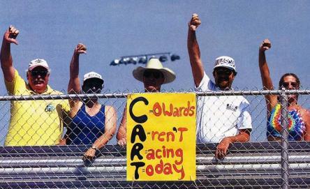 antiCARTfanscaranddrivercom