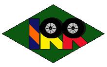 IRRlogo2