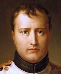 napoleon-empirecom1