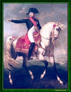 napoleon-empirecom2