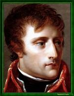 napoleon-empirecom3