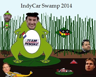 1ICswamp14