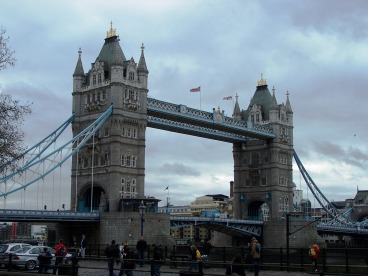 1towerbridge