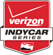 VerizonIndyCarSeriesindycarcom