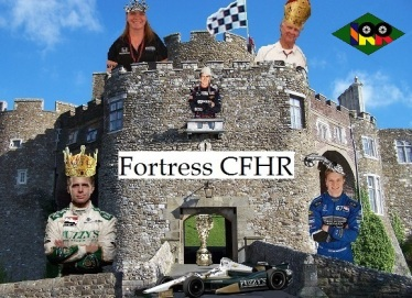 1cfhrfortress
