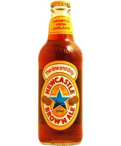 beerwholesalecom