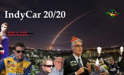 IndyCar2020