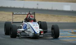 williamowenracing2com