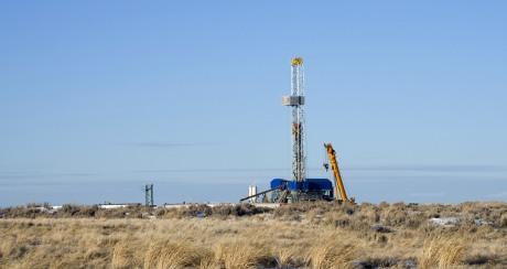 fracknypostcom