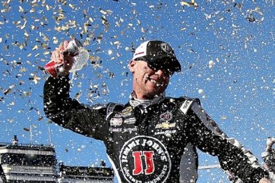 harvickgettyimages