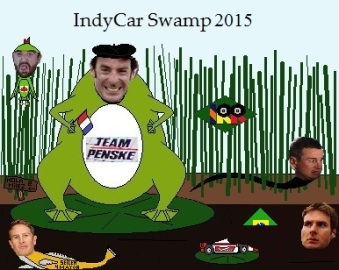 1ICswamp15