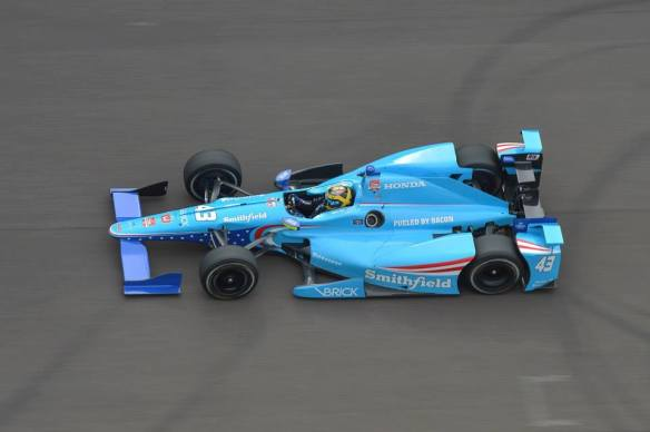 conordaly500tracksideonlinecom