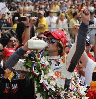 wheldon2nd500aporg