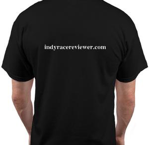 IRR tshirts back