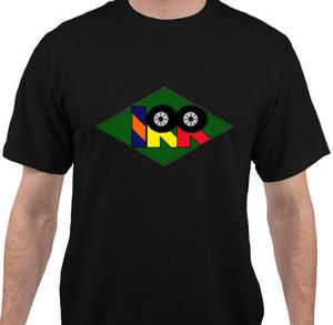 IRR tshirts