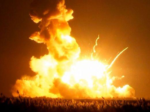 rocketexplosionabsnewsgocom