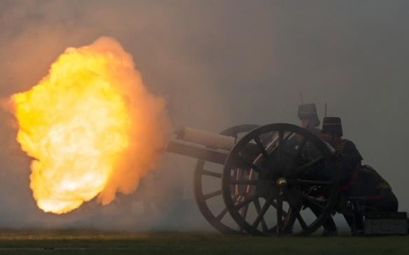 cannontelegraphcouk