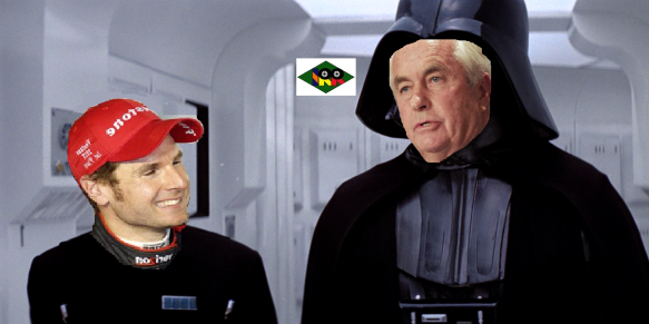 darthpenske.png