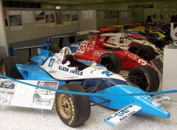 IMSmuseum.jpg
