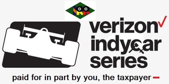 indycarnewlogotaxpayers