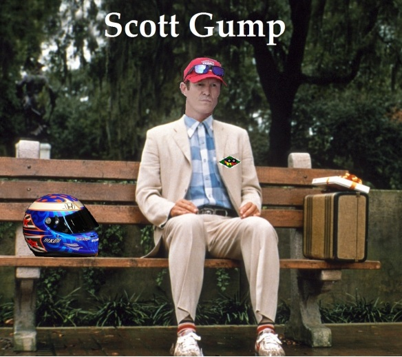 ScottGumpmovie