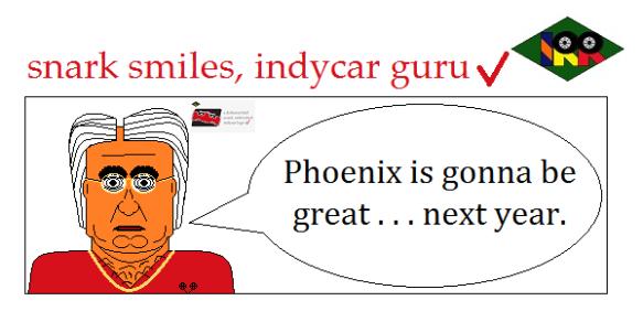 snark smiles indycar guru7.png