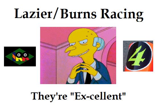 LazierBurnsIRR