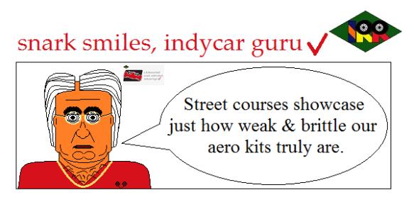 snark smiles indycar guru5.png
