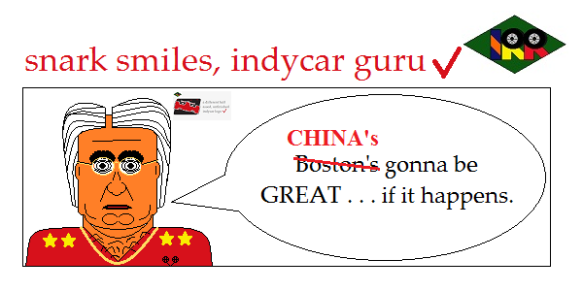 snark smiles indycar guru9.png