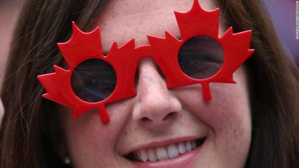 canadiancnncom.jpg