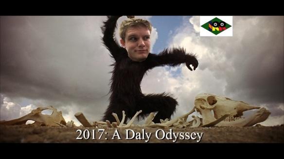 DalyOdyssey17
