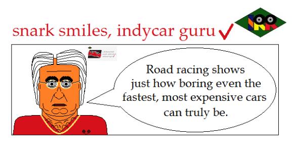 snark smiles indycar guru11.png