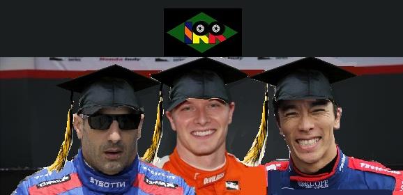 IndyGradsIRR.jpg
