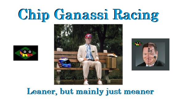 GanassiBanner