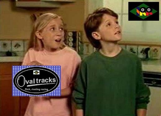 Ovaltracks2IRR