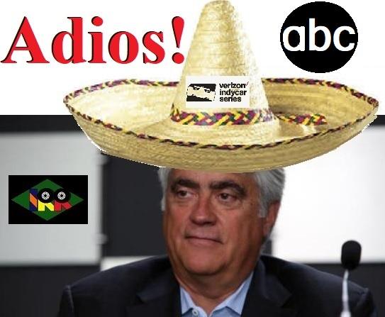 AdiosABCIRR