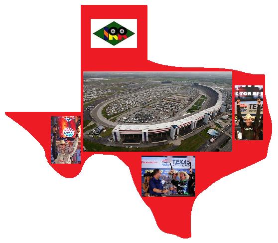Texasmap1IRR