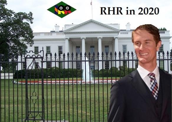 RHR2020