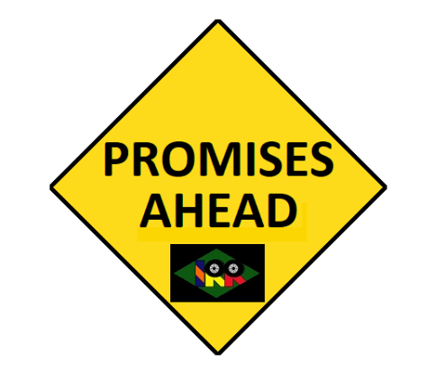 PromisesAheadIRR