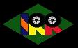 IRRlogo5